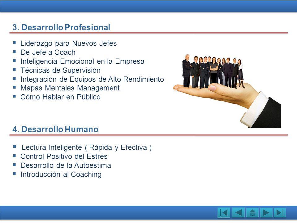 Interpretación de la Norma ISO 9001:2008 Sensibilización y Cultura de Calidad Implementación de la Norma ISO 9001:2008 Acciones Correctivas y Preventivas Formación de Auditores Internos ISO 9001:2008 Auditor Líder con Evaluación de RABQSA 5.