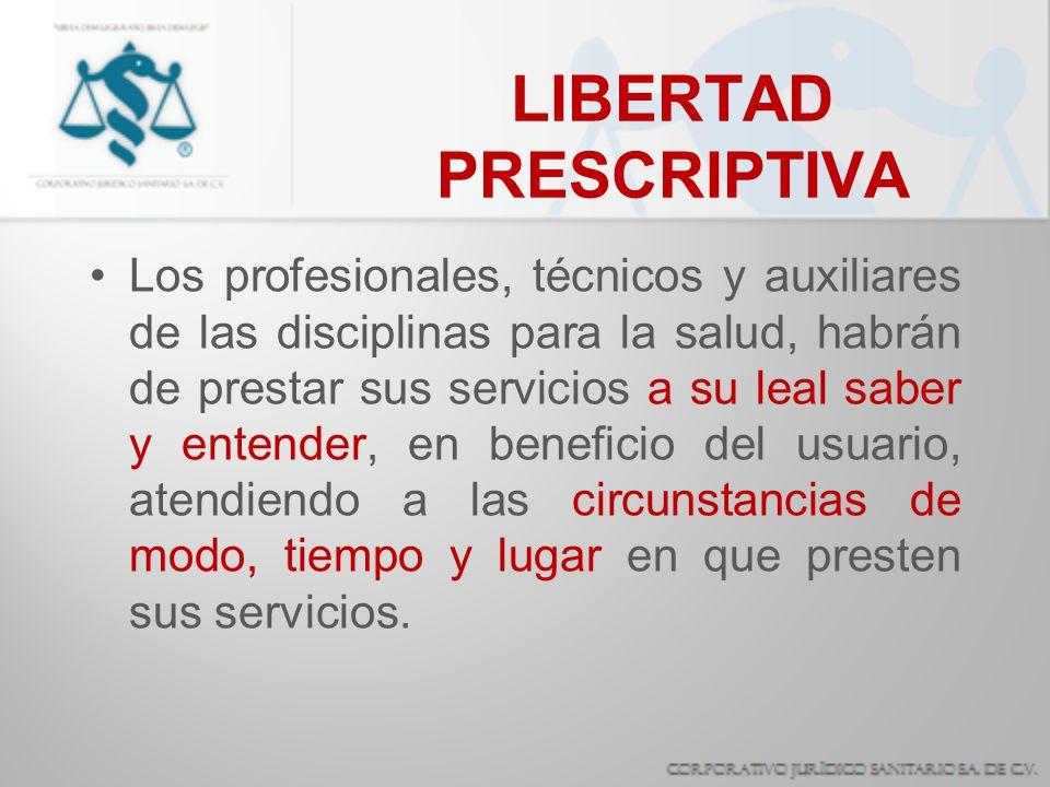 PREVENCION DE ENFERMEDADES Y ACCIDENTES