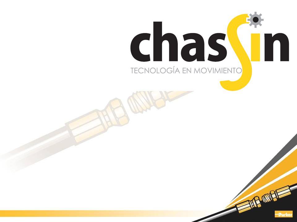 NEUMÁTICA Preparación de aire FRL s Válvulas Cilindros NFPS e ISO Vacio Grippers Sensores Motores neumáticos Absorbedores de choque Actuadores rotatorios