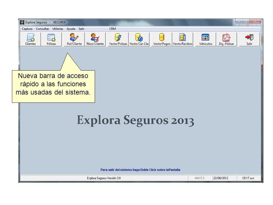 Con Explora 2013.