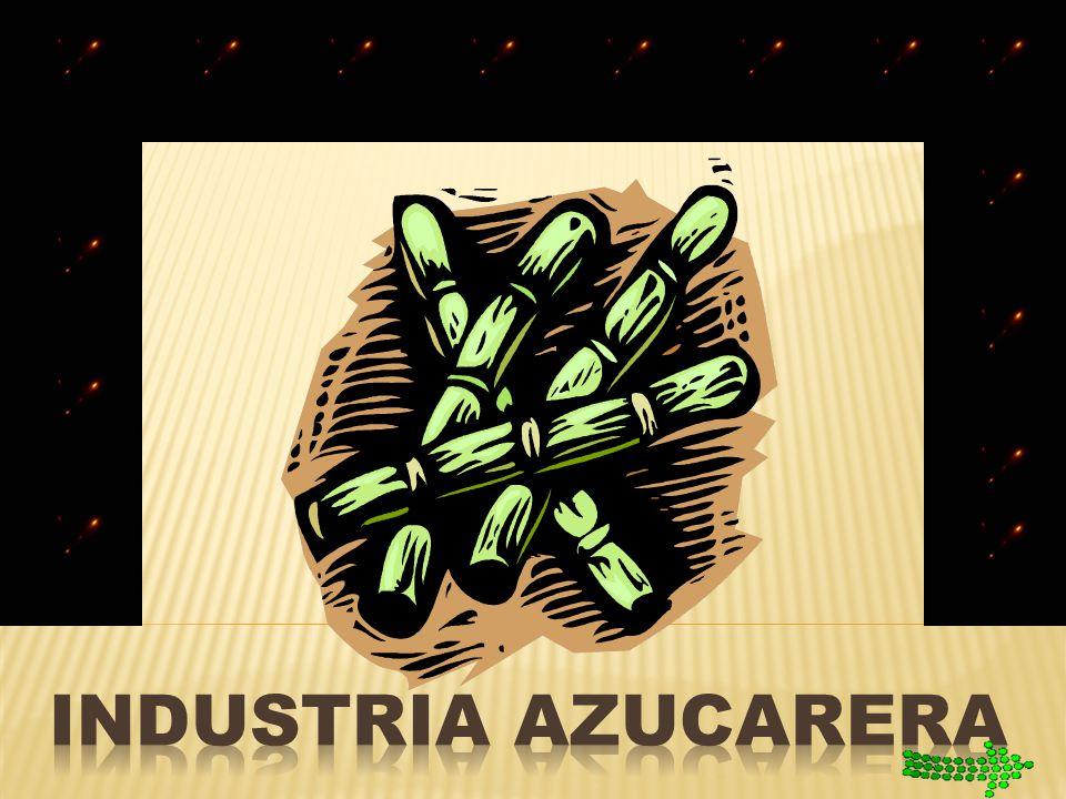 INGENIOS AZUCAREROS NUESTROS EQUIPOS EN INGENIOS AZUCAREROS YASKAWA PILLAR MEXICANA