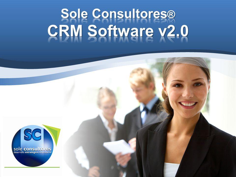 Sole Consultores® Av.Manuel Acuña # 2760 - 404 Col.