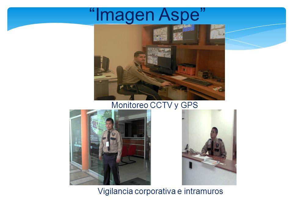 Imagen Aspe Monitoreo CCTV y GPS Vigilancia corporativa e intramuros