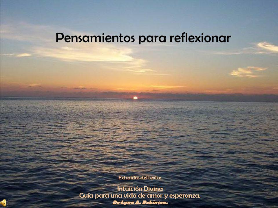 Laguna de Carrizalillo El corazón tiene razones que la razón desconoce.