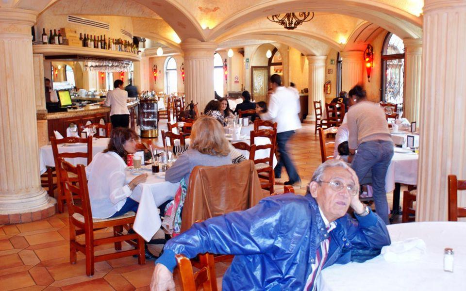 Inicio Idea FOTOHISTORIA 5 de julio de 2013 Dos eventos Guillermo Alducin Coordinador Gen 58 http://www.guillermoalducin.com.mx/ Música: Stormy Weather IntérpretePiano