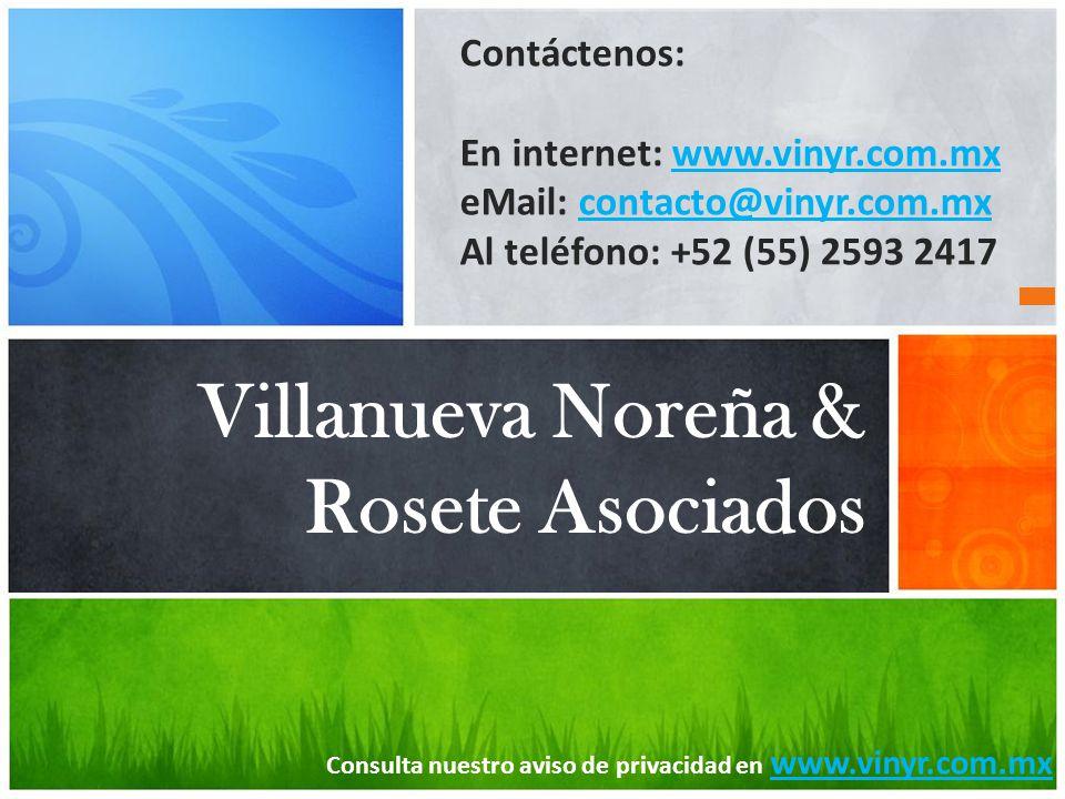 Contáctenos: En internet: www.vinyr.com.mxwww.vinyr.com.mx eMail: contacto@vinyr.com.mxcontacto@vinyr.com.mx Al teléfono: +52 (55) 2593 2417 Consulta