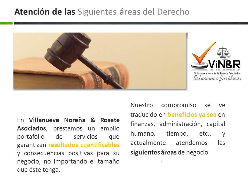Contáctenos: En internet: www.vinyr.com.mxwww.vinyr.com.mx eMail: contacto@vinyr.com.mxcontacto@vinyr.com.mx Al teléfono: +52 (55) 2593 2417 Consulta nuestro aviso de privacidad en www.vinyr.com.mx www.vinyr.com.mx Villanueva Noreña & Rosete Asociados
