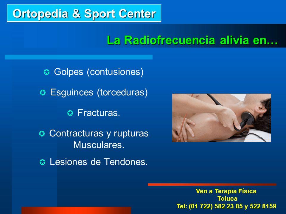 En las articulaciones (coyunturas) baja la Inflamación y combate la rigidez. Los Huesos, Ligamentos, Tendones y Cartílagos, mejoran rápida y sostenida