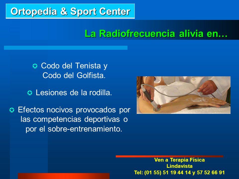 Golpes (contusiones) Esguinces (torceduras) Fracturas. Contracturas y rupturas Musculares. Lesiones de Tendones. Ven a Terapia Física Toluca Tel: (01