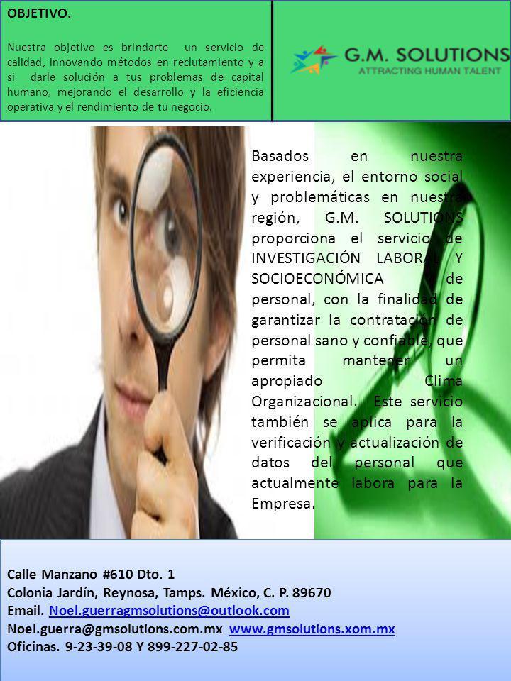 ATRACCION AUDITIVA Y VISUAL SERVICIOS PUBLICITARIOS.