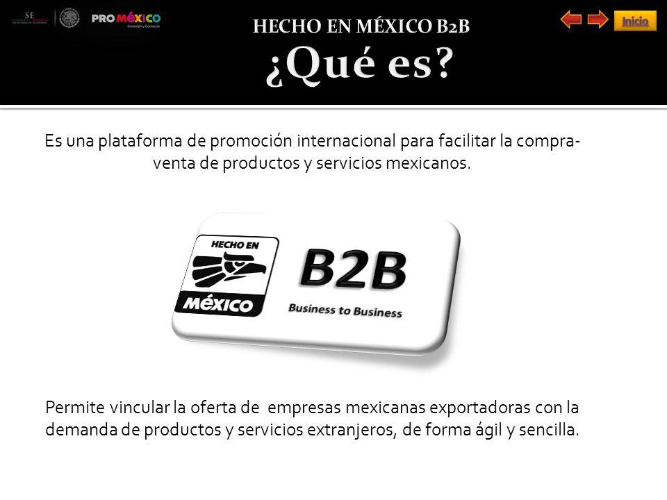 Facilita la Compra - Venta Estadísticas de Hecho en MexicoEstadísticas de Hecho en Mexico Estadísticas de Hecho en MexicoEstadísticas de Hecho en Mexico