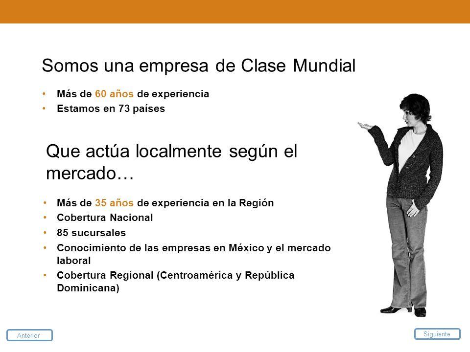 Contact Services Anterior Siguiente