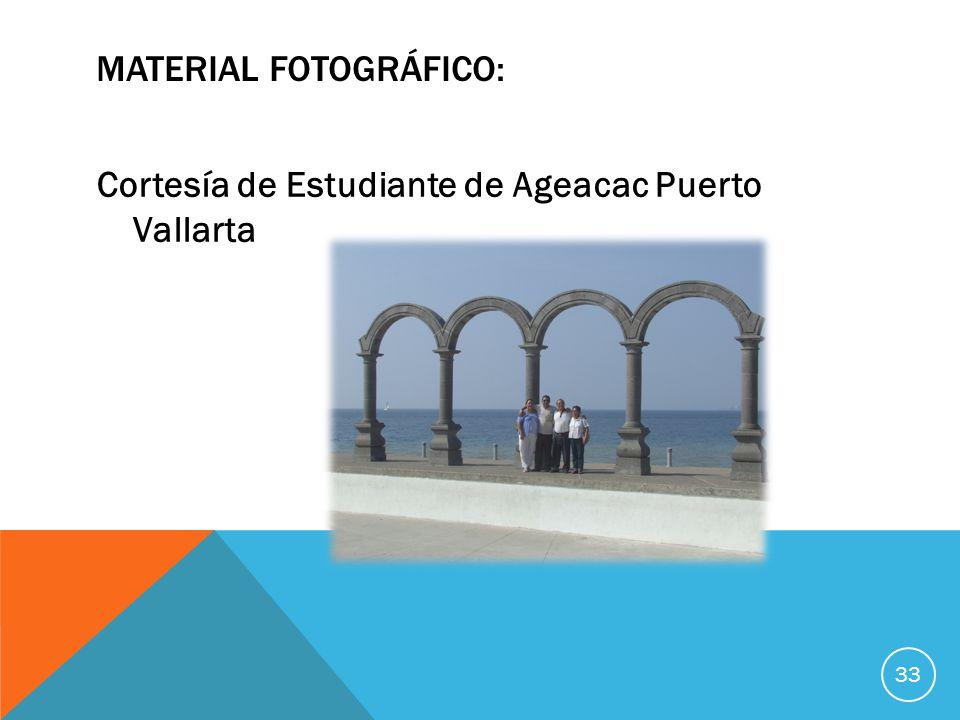 MATERIAL FOTOGRÁFICO: Cortesía de Estudiante de Ageacac Puerto Vallarta 33