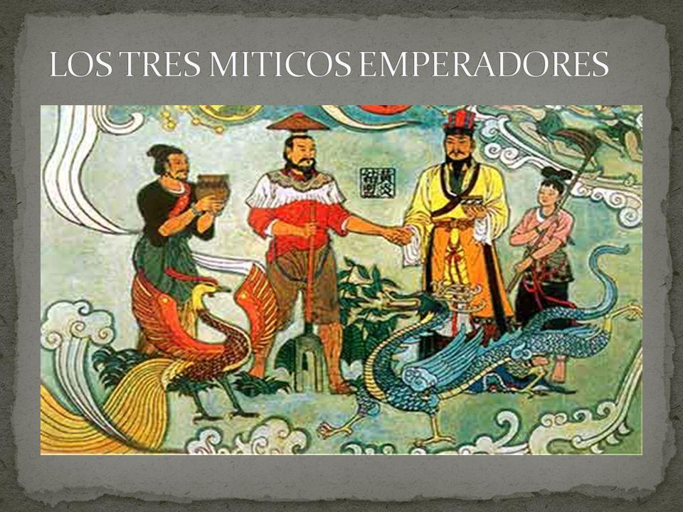 Tal vez su aportación mas importante y famosa sea el haber recopilado la obra que se conoce como I Ching.