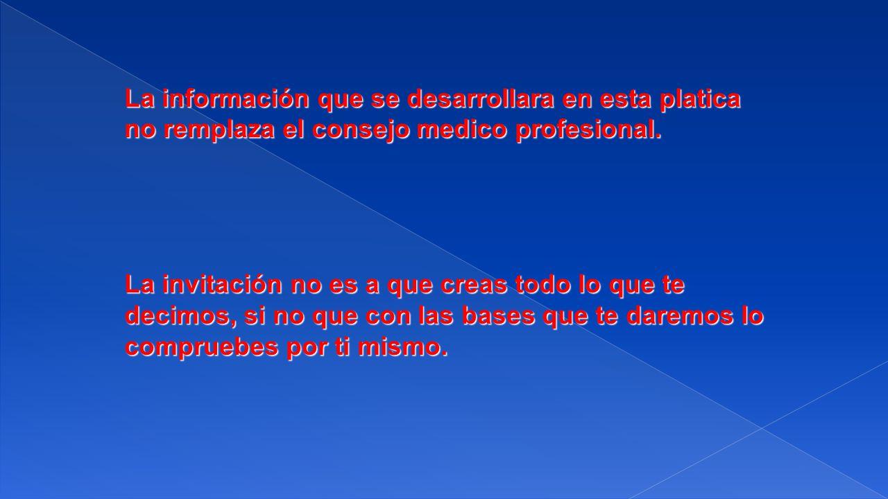 Si la mujer es diestra, el tumor estará en su seno izquierdo; si la mujer es zurda su seno derecho será el afectado (Lateralidad).