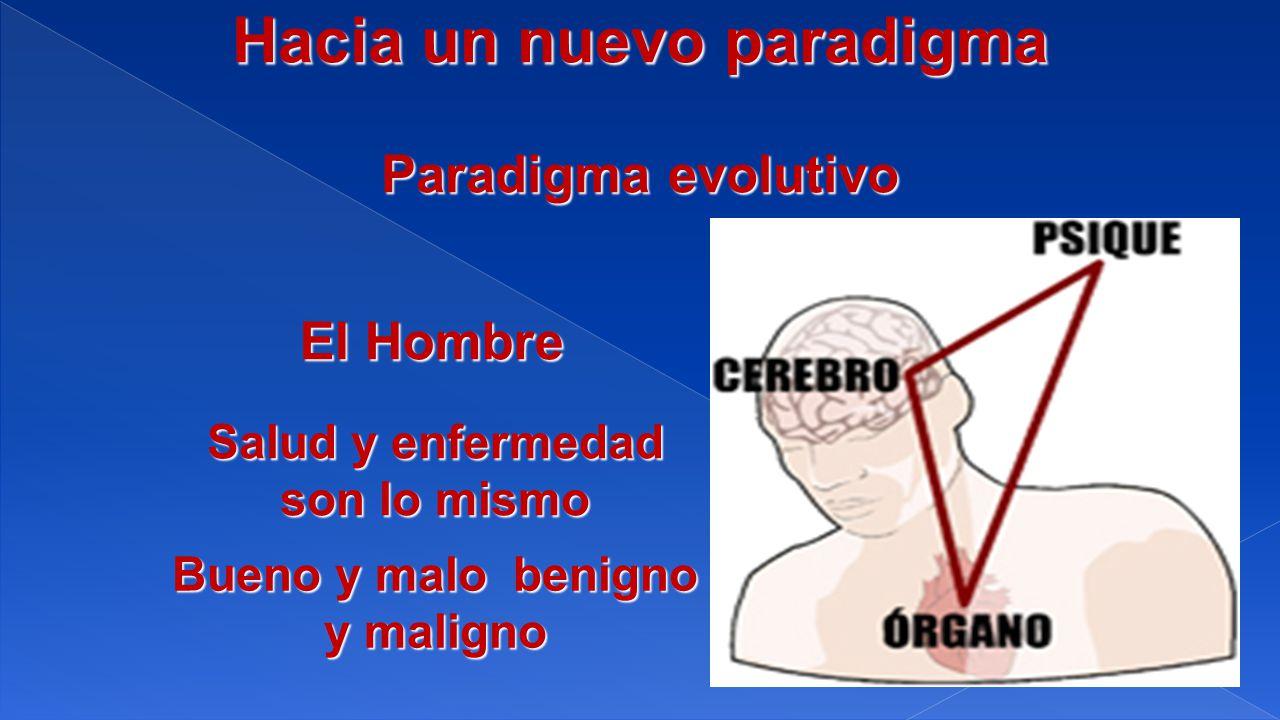 RELÉS CEREBRALES EN TRONCO CEREBRAL (ENDODERMO)
