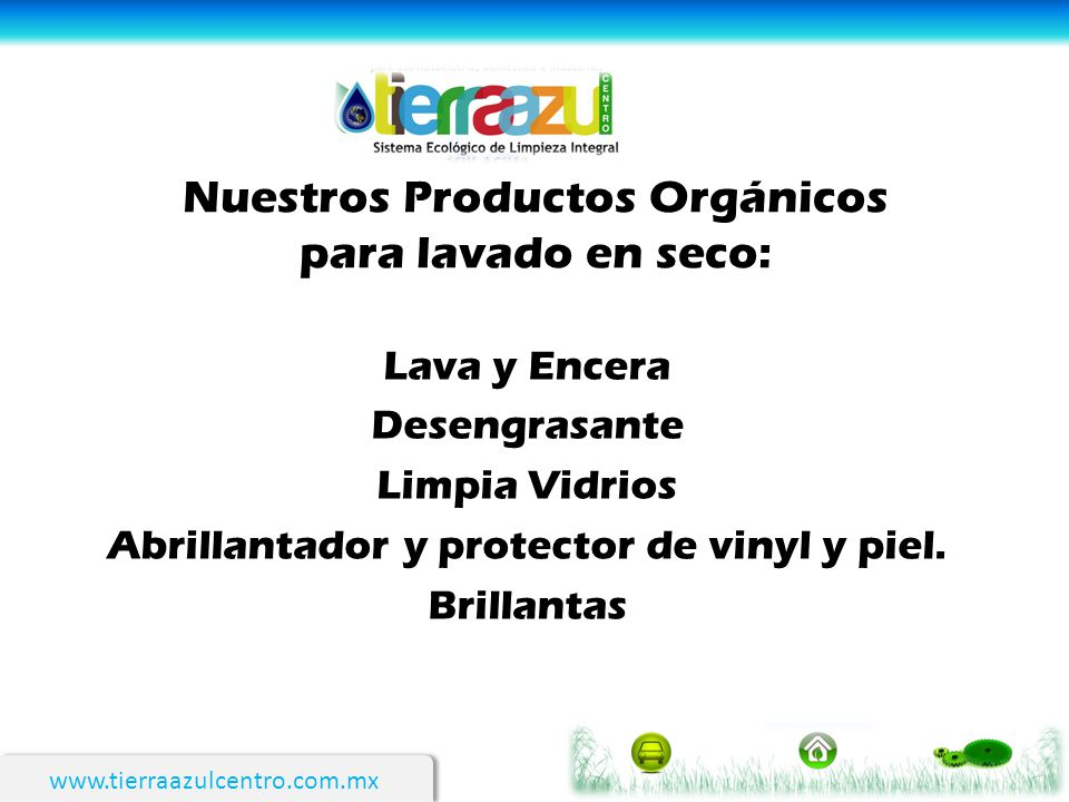 www.tierraazulcentro.com.mx Come grasa animal y vegetal