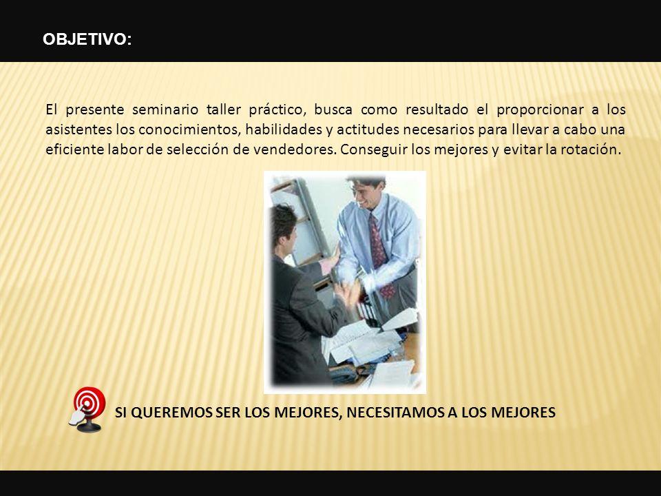 PLANEACION DE RH VACANTES POR SEPARACION AUTORIZACION DE RECLUTAMIENTO INFORMACION DE LA DESCRIPCION DE PUESTO COMENTARIOS DEL SOLICITANTE REQUERIMIENTOS PARA RECLUTAMIENTO FUENTES DE RECLUTAMIENTO MEDIOS DE RECLUTAMIENTO EL RECLUTAMIENTO 15