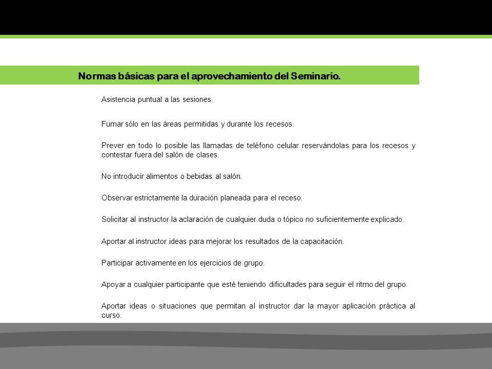 INTEGRIDAD TRABAJO EN EQUIPO RESPETO POR EL INDIVIDUO IGUALDAD DE OPORTUNIDADES RESPONSABILIDAD PERSONAL FORMATO DE SALUD PERSONAL CONSIDERAR EL CONFLICTO COMO UNA OPORTUNIDAD DE MEJORA Nuestros valores (ejemplos):