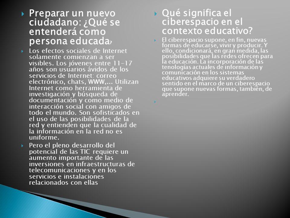 1.Universidades de educación a distancia basadas en la tecnología.