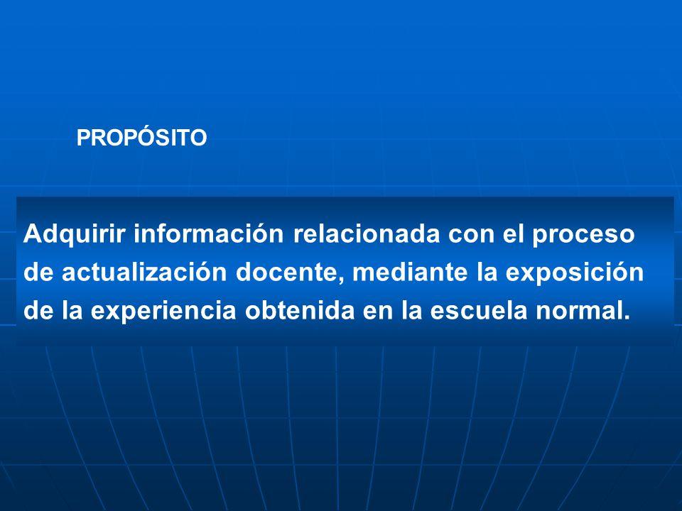 UBICACIÓN DIRECTIVOSDOCENTES NO DOCENTES ALUMNOS MATEHUALA3 14152 CONTEXTO INSTITUCIONAL 11