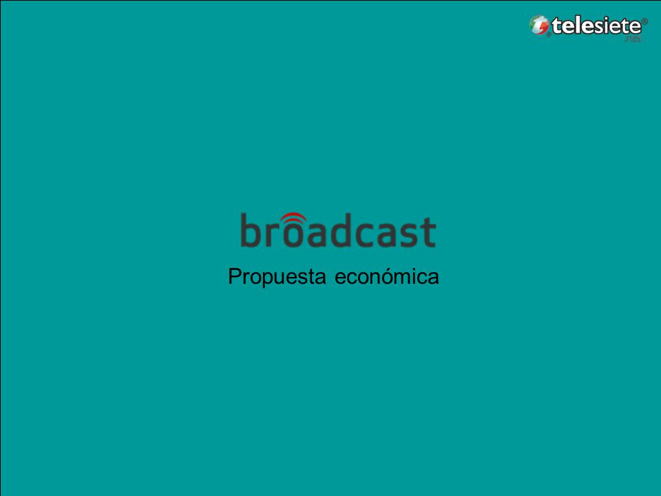 SMS Promoción de Productos y Servicios. Recordatorios de Pago. Invitación a Eventos. Agradecimiento por la Adquisición de un Servicio o Producto (Welc
