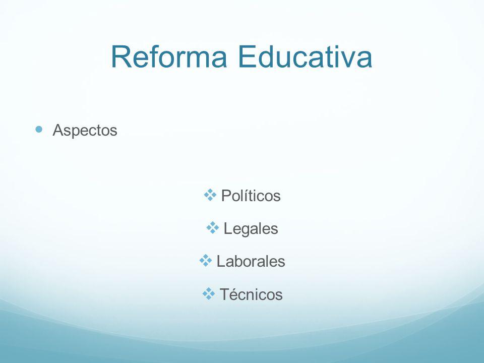Evaluación Eje de las políticas gubernamentales Dirigida a instituciones, programas, personas Percepción social sobre simplificada de la evaluación, identificada con la asignación de una calificación