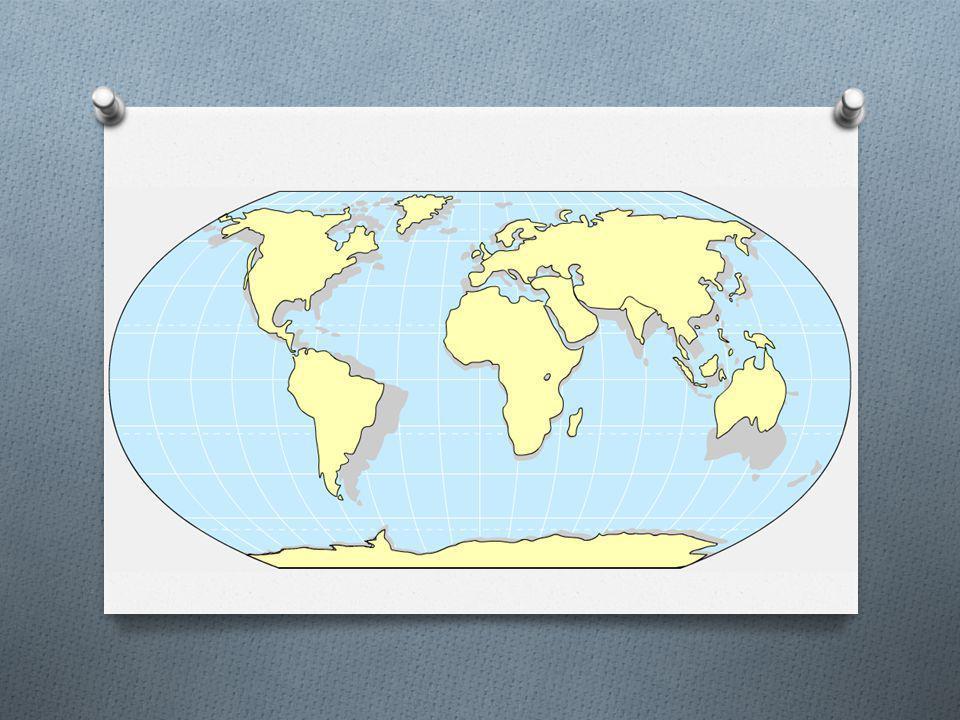 Pangea Virtual
