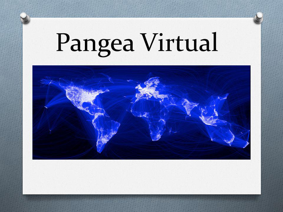 Pangea Virtual