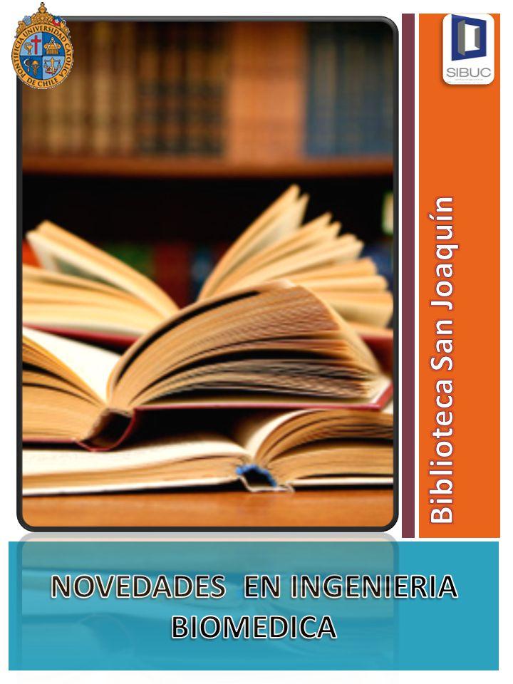 Disponible en Ingreso al e-book Ingreso al e-book Ingreso al e-book Ingreso al e-book