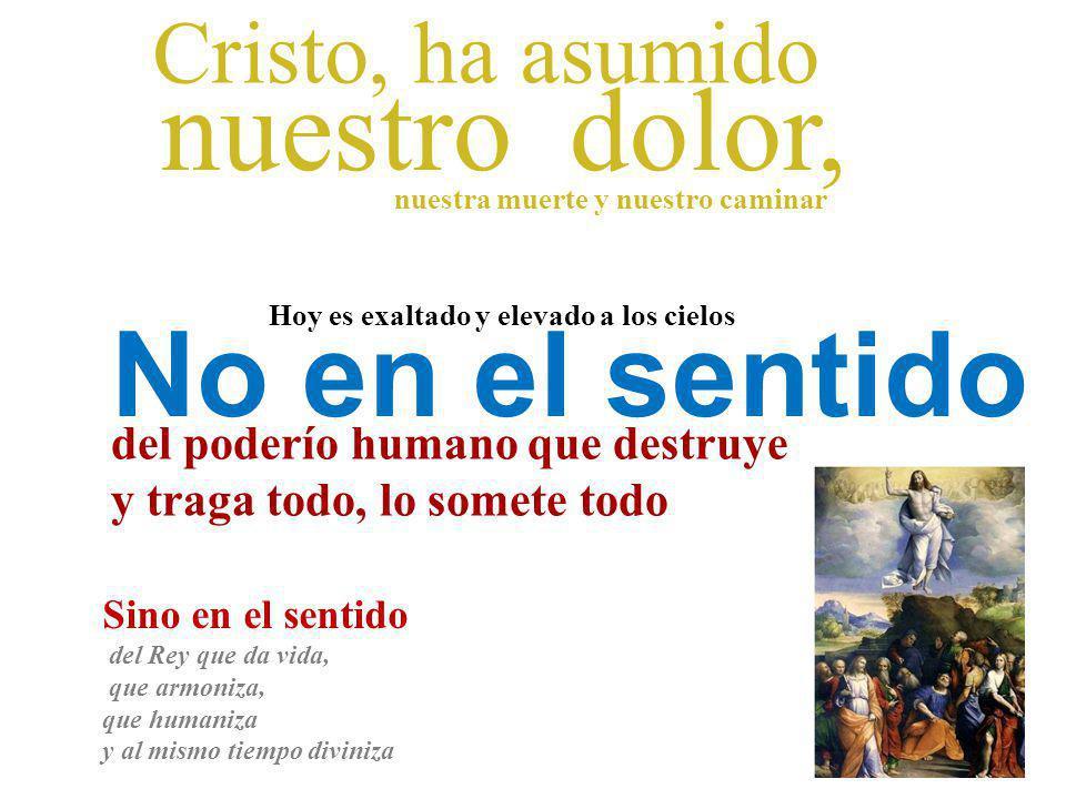 Diócesis de san Cristóbal de Las Casas.