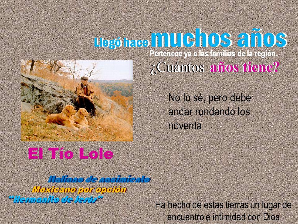 La Presentación del Señor Mal 3,1-4 Entrará en el santuario el Señor, a quien ustedes buscan Salmo 23 El Señor es el Rey de la gloria Lucas 2,22-40 al