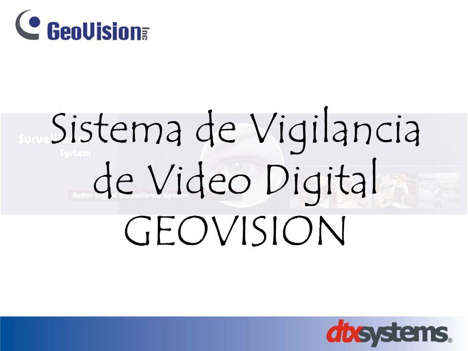 Descripción General Tarjeta de Captura de Video.Alta Calidad.