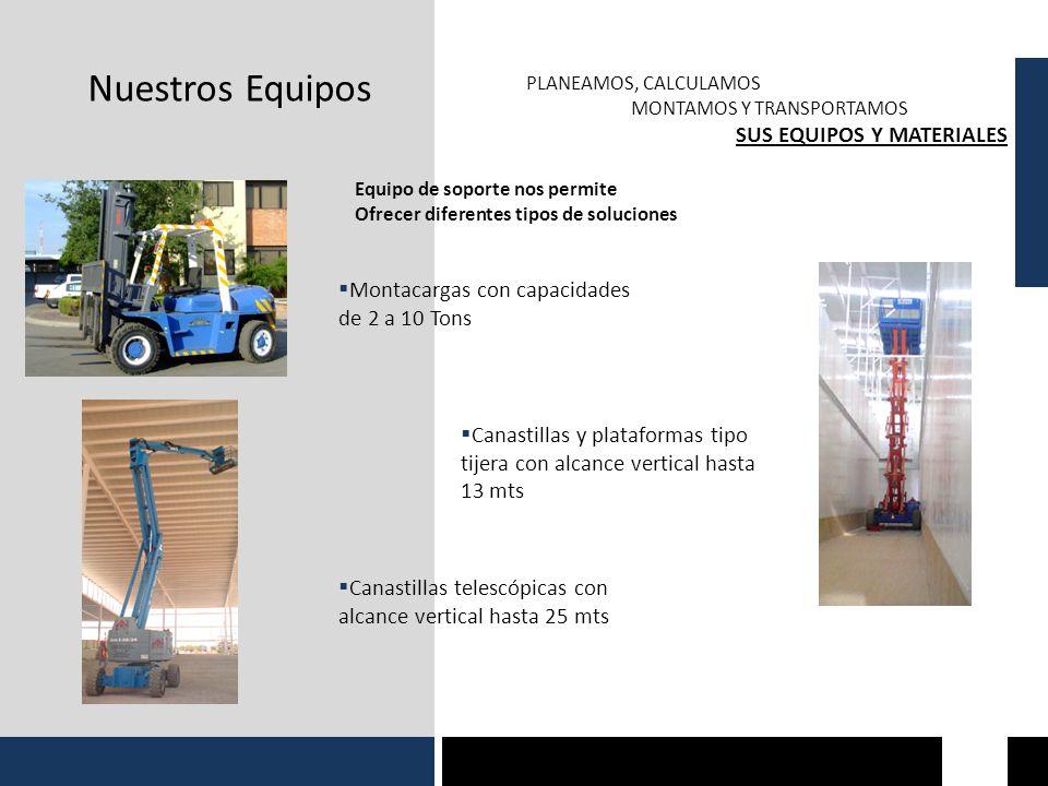 Grúas Mover trabaja junto con Trebotti SA de CV para ofrecer servicios integrales en el ramo de la construcción www.trebotti.com.mx contacto@trebotti.com.mx Trebotti SA de CV Valle del Guadiana # 448 Parque Industrial Lagunero C.P.