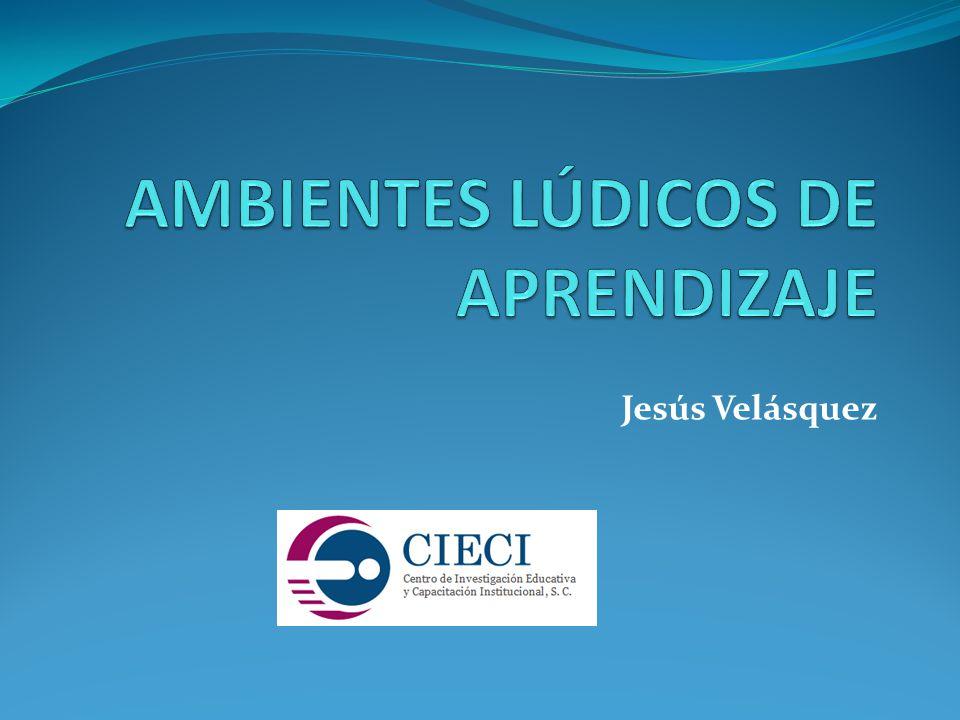 Jesús Velásquez