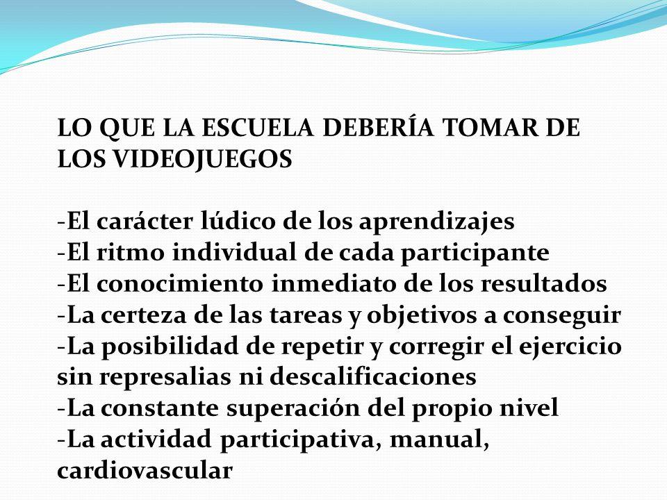 PARA MAYORES INFORMES : JESUS VELÁSQUEZ DIRECTOR DE REGIONES Y PROYECTOS ESPECIALES CENTRO DE INVESTIGACIÓN EDUCATIVA Y CAPACITACIÓN INSTITUCIONAL ESCOCIA 29-103 COL.