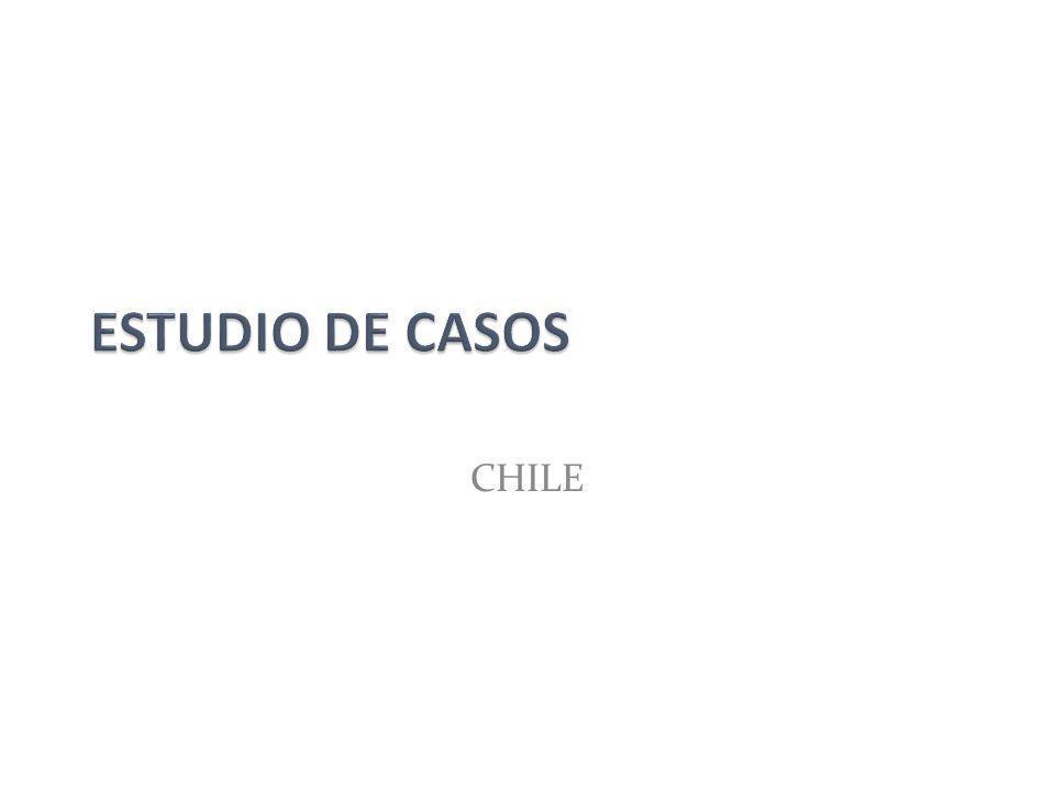 En el marco de la política de disciplina fiscal que se había dado en Chile a comienzos de la década de los 90, no era posible asumir los grandes compromisos de inversión pública que requería el país con contratos tradicionales que implicaban una fuerte presión por el presupuesto público en el corto plazo.