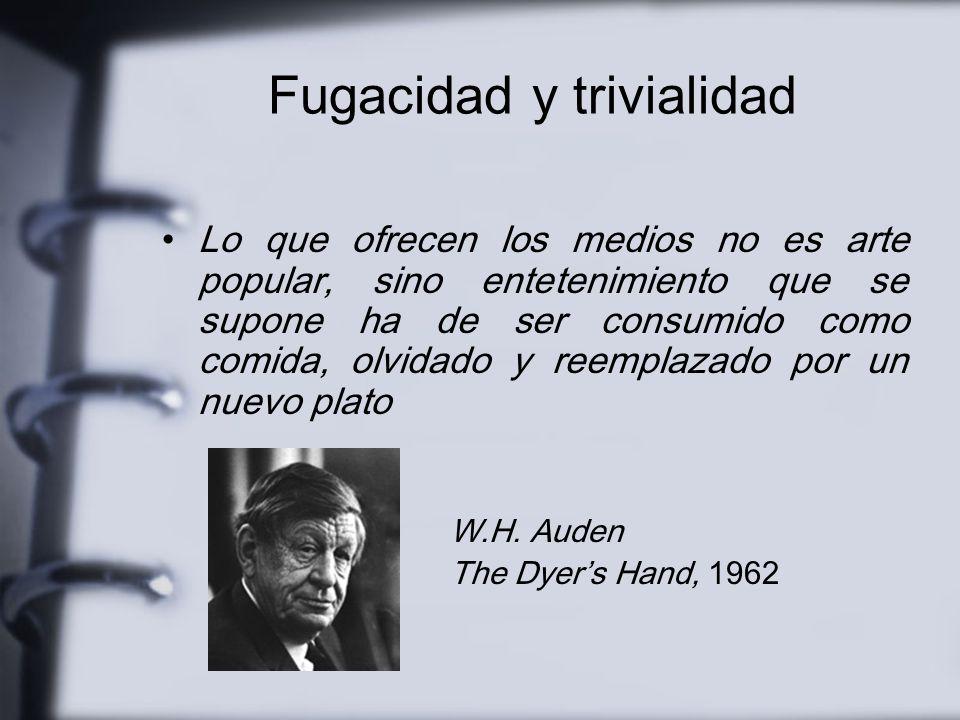 Raúl Trejo Delarbre rtrejo@servidor.unam.mx rtrejod@infosel.net.mx http://raultrejo.tripod.com http://sociedad.wordpress.com http://mediocracia.wordpress.com