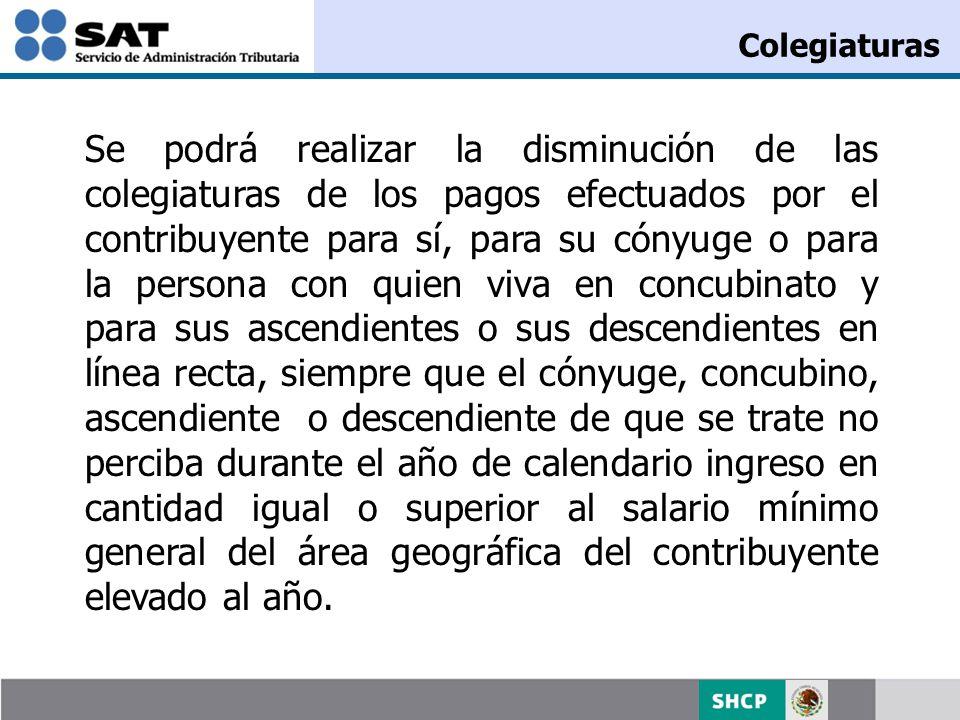 ANTEPROYECTO CUARTA RESOLUCIÓN DE MODIFICACIONES A LA RMF 2010 Se considera que los contribuyentes ejercen el estimulo, al momento de aplicarlo en la declaración del ISR correspondiente al ejercicio de 2011 en el año de 2012 REGLA I.13.8.1