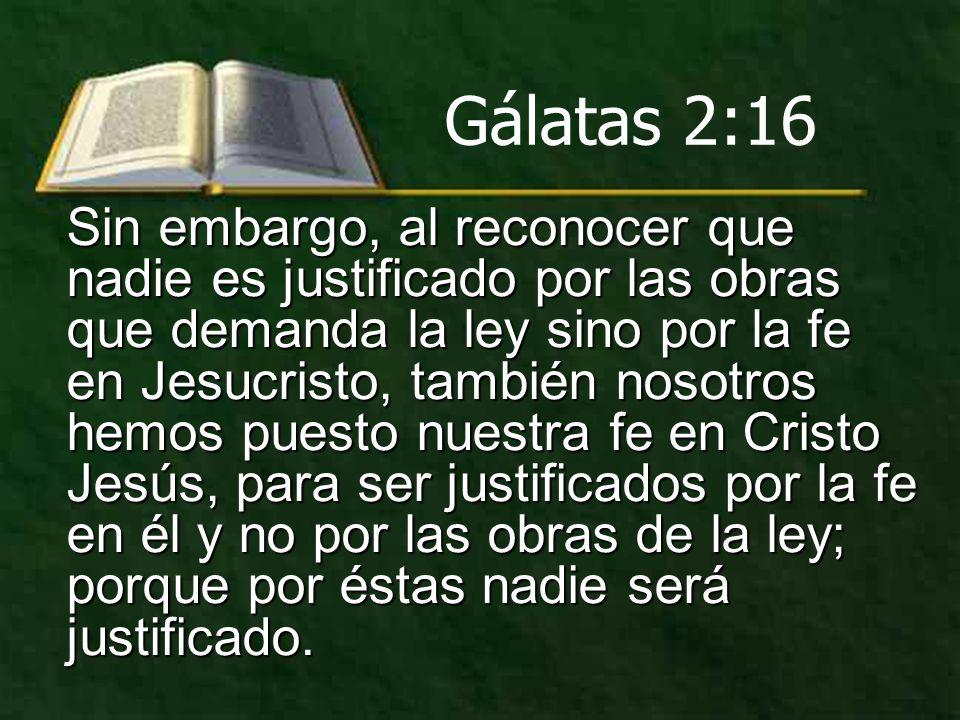 De manera que la ley a la verdad es santa, y el mandamiento santo, justo y bueno Romanos 7:12