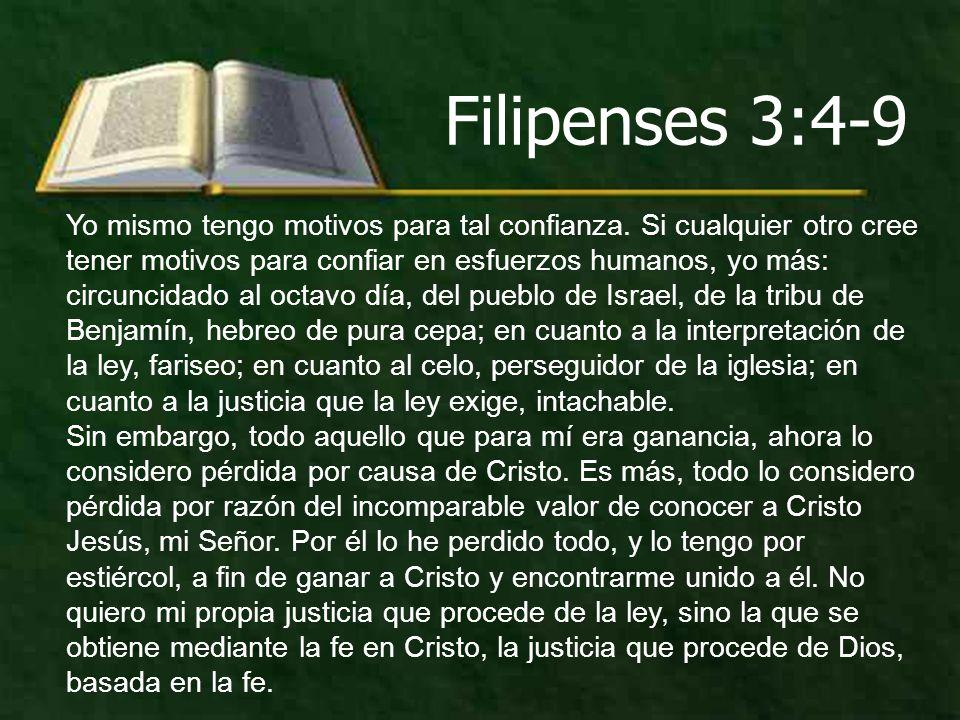 III. Principios para entender y usar correctamente los mandamientos