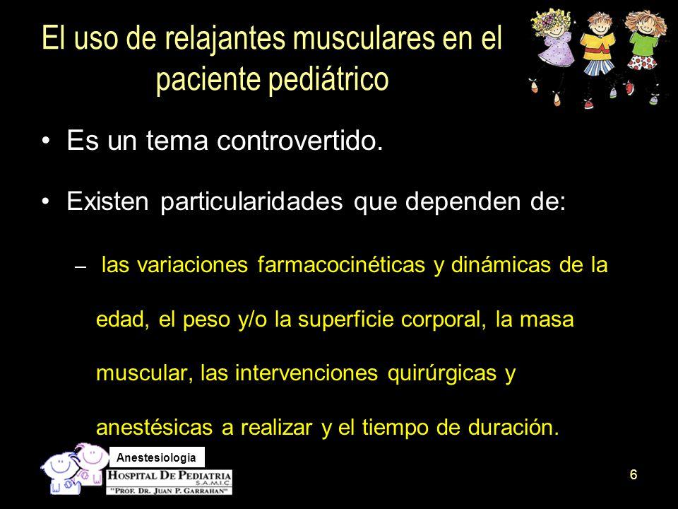 Anestesiologia Muchas gracias por escucharme Email: miguelangelpaladino@gmail.commiguelangelpaladino@gmail.com 37