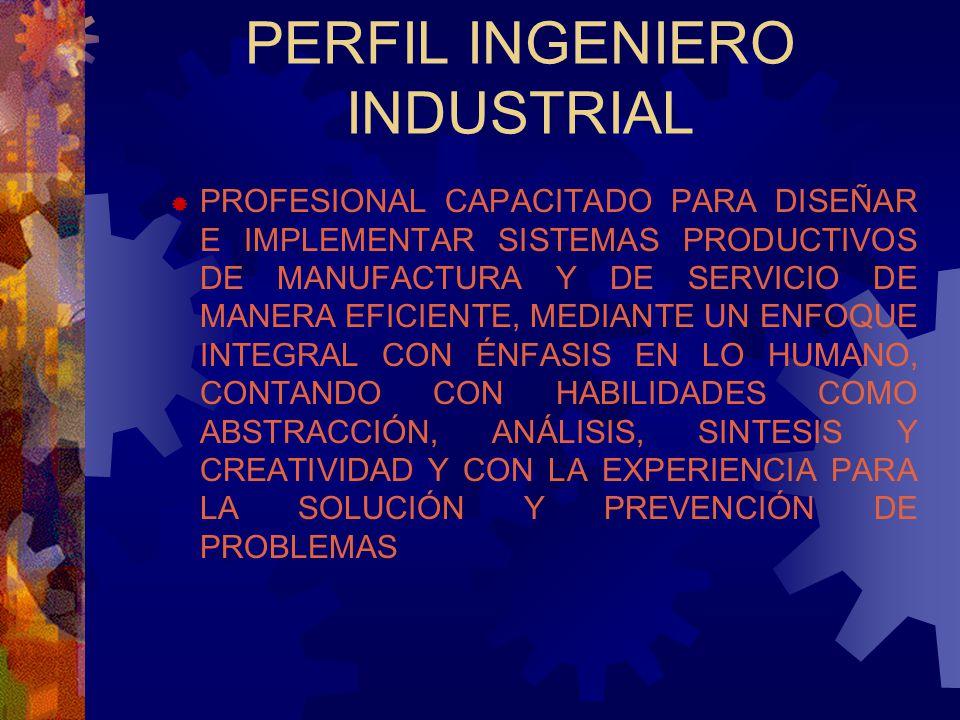 FORTALEZAS FORMACION DE PROFESIONALES CON ALTO SENTIDO DE LIDERAZGO, CAPACIDAD DE DIRECCIÓN E INTERES POR LA INNOVACION ALTA DEMANDA DE ALUMNOS PARA EMPLEOS PROGRAMA CON AMPLIO ESPECTRO DE APLICACIÓN PROFESIONAL PROGRAMA CON ALTA DEMANDA PROGRAMA RECONOCIDO NACIONAL E INTERNACIONALMENTE PRIMER PROGRAMA ACREDITADO POR CACEI ENTRE UNIVERSIDADES PRIVADAS