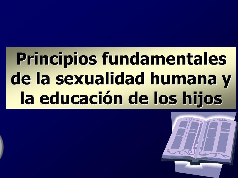 El Plan de Dios para el Sexo, Stan y Brenna Jones, Ed.Mundo Hispano