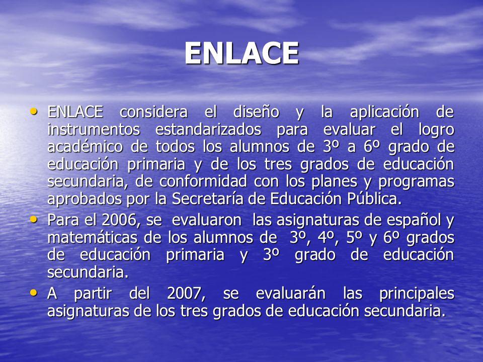 Consideraciones Generales 2.