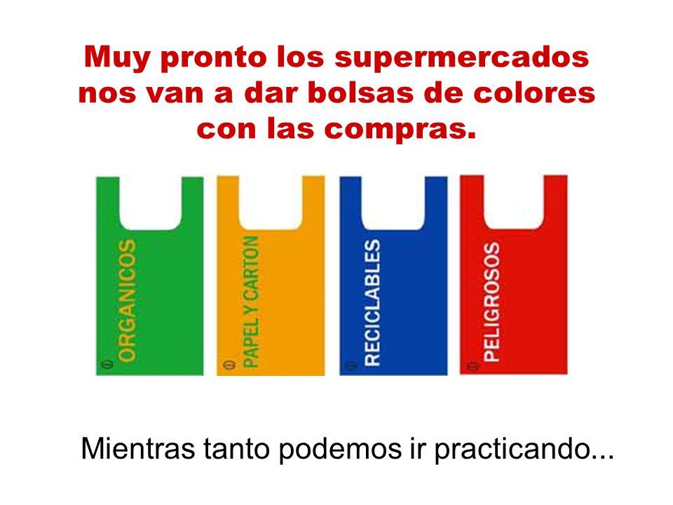 Piensa en colores