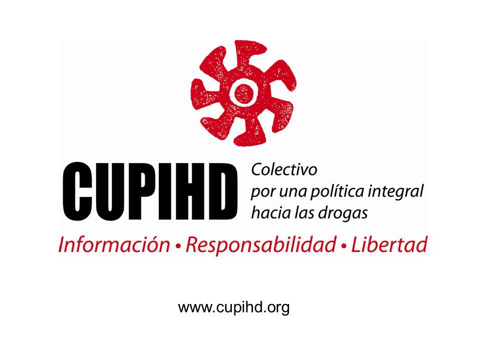 www.cupihd.org