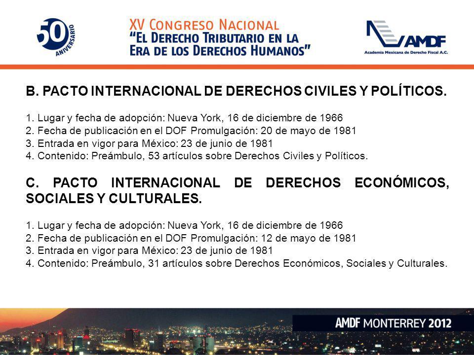 ALGUNAS RESOLUCIONES RECIENTES DEL TRIBUNAL EUROPEO DE DERECHOS HUMANOS 1.Caso Ruiz Zambrano (C-34/09).