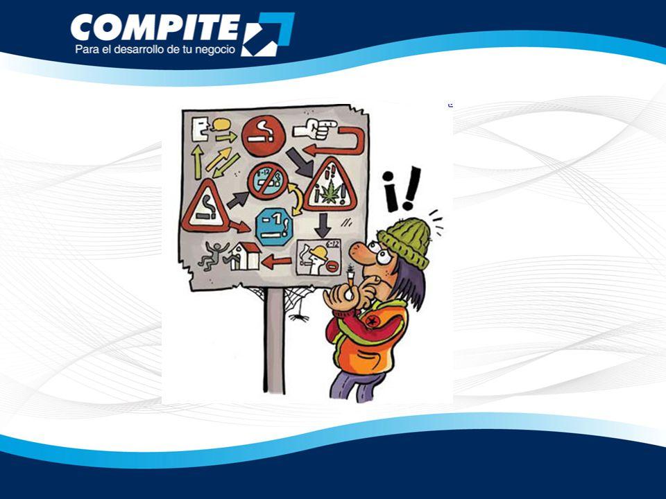 Normalmente se entiende por Norma un modelo que se ha definido para poder comparar objetos o acciones.