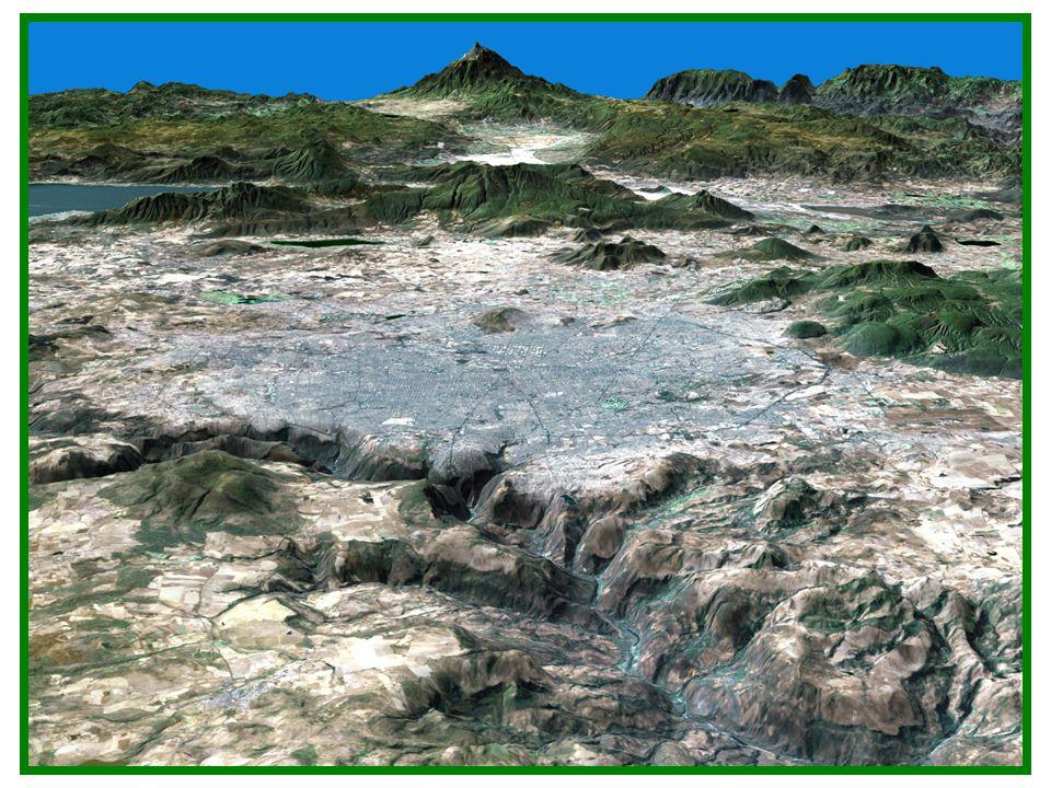 Impacto en el medio ambiente Datos utilizados para calcular las emisiones de contaminantes de fuentes móviles en la ZMG: Tamaño del parque vehicular: Dato proporcionado por la Secretaría de Finanzas Jalisco, actualizado al 31 de marzo de 2009.